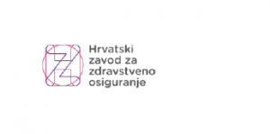 hzzo logo