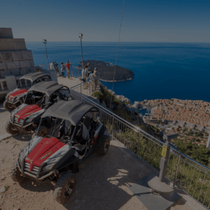 dubrovnik buggy safari