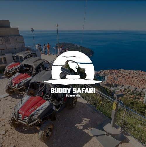 buggy safari dubrovnik