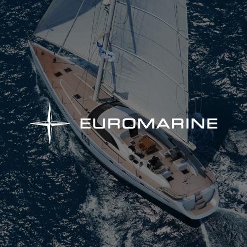euromarine hrvatska