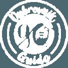 go dubrovnik guide logo