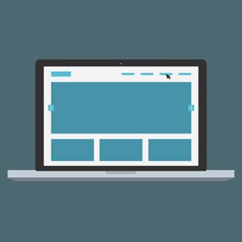 mint media web stranice