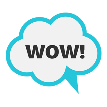 formiranje mišljenja o web stranici mint media
