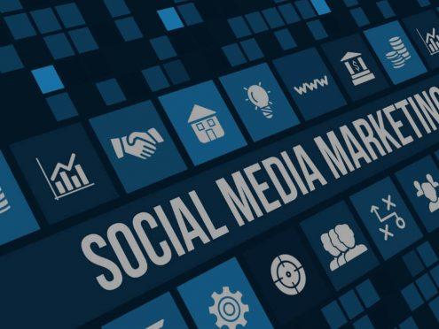 društvene mreže mint media