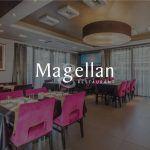 restaurant magellan dubrovnik
