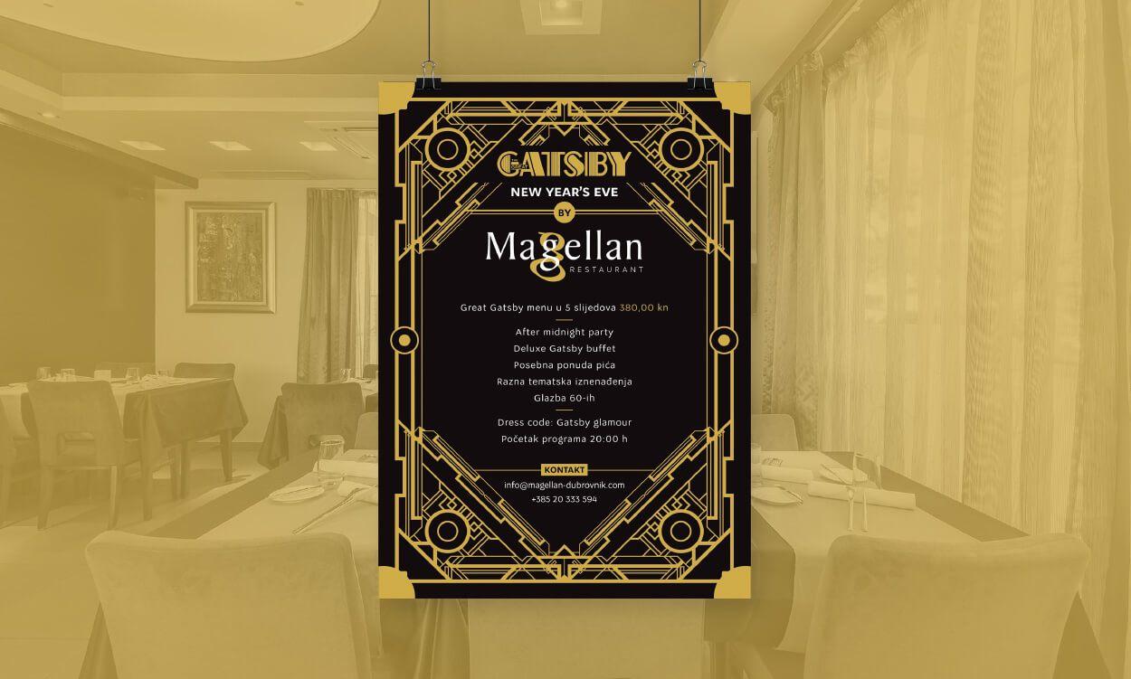 magellan print