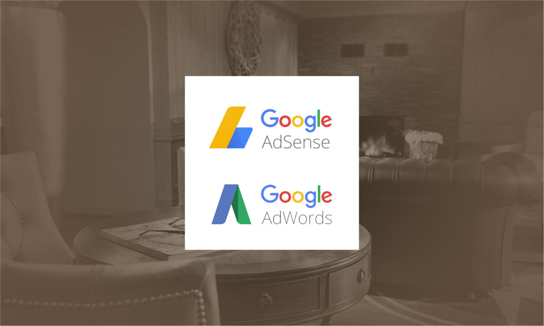 rixos davos google adsense adwords