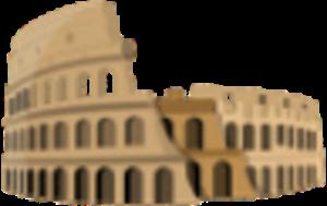 Rome Colosseum Tickets Tours