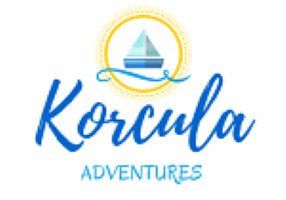 korcula tours excursions