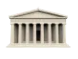 Parthenon tickets tours